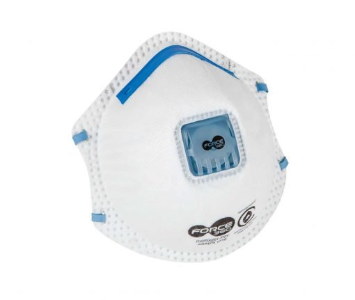 Force360-P2-valved_respirator-RWRX251