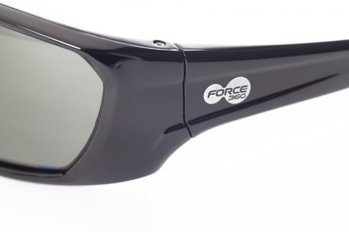 Mirage-Force360-Protective-Eyewear-Safety-Glasses-Side