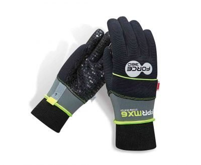 Storm Winter Work Gloves Mechanics Safety Glove Force360 FPRMX6