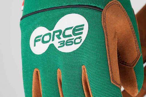Xscape-MX9-Garden-Work-Safety-Gloves-Buy-Online-AU