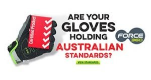Force360-Australian-Safety-Standards-Work-Gloves-Safety-Glasses-PPE-Safety-Products-Online