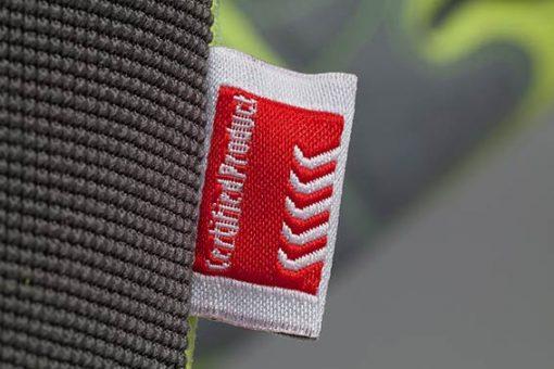 Force360-Fast-Fit-Tradie-Mechanics-Glove-MX8