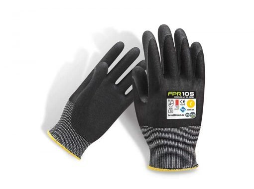 Force360-Oil-Repel-Coolflex-AGT-Force360-Glove-GFPR105