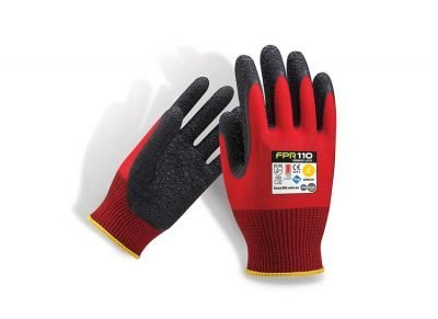 Force360-Redback-Latex-Grip-Work-Safety-PPE-Gloves-GFPR110