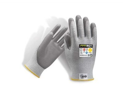 Titanium-Cut-5-Rated-Knife-Safety-Glove-Force360-GFPR201