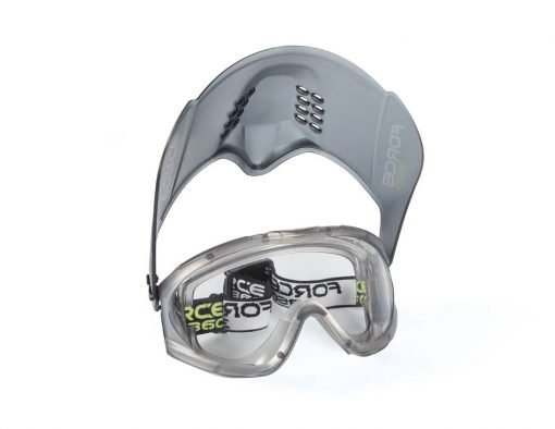Guardian-Plus-Clear-Faceshield-Force360-EFPR860