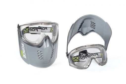 Guardian-Faceshield-Force360-EFPR860