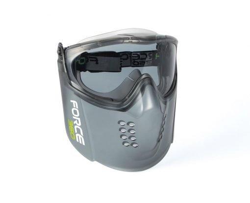 Guardian-Plue-Smoke-Face-Shield-Force360-EFPR861