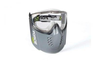 Guardian-Plus-Visor-Faceshield-Goggle-Force360-EFPR860