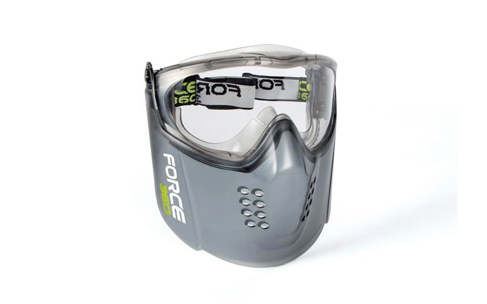 Affinity Plus Online >> Affinity Shop - Buy Work Gloves Safety Glasses Safety Specs Eyewear Earmuffs PPE Force360 ...