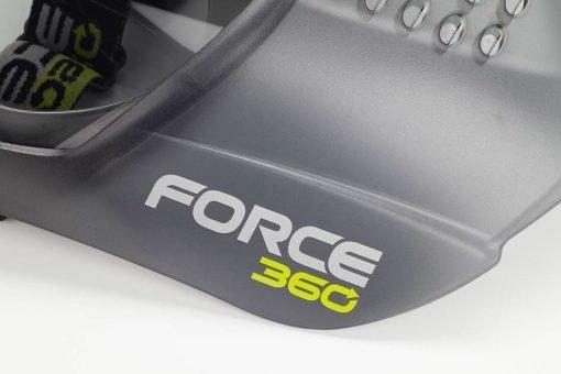 Guardian-Plus_Smoke-Side-Face-Shield-Force360