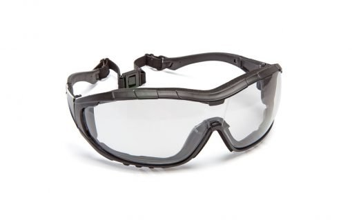 Oil-and-Gas-Clear-Force360-Eyewear-EFPR823