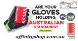 Safety-Gloves-Australian-Standards-Advertising-Banner
