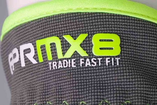 Safety-Gloves-Tradie-Fast-Fit-AU-PPE-FPRMX8
