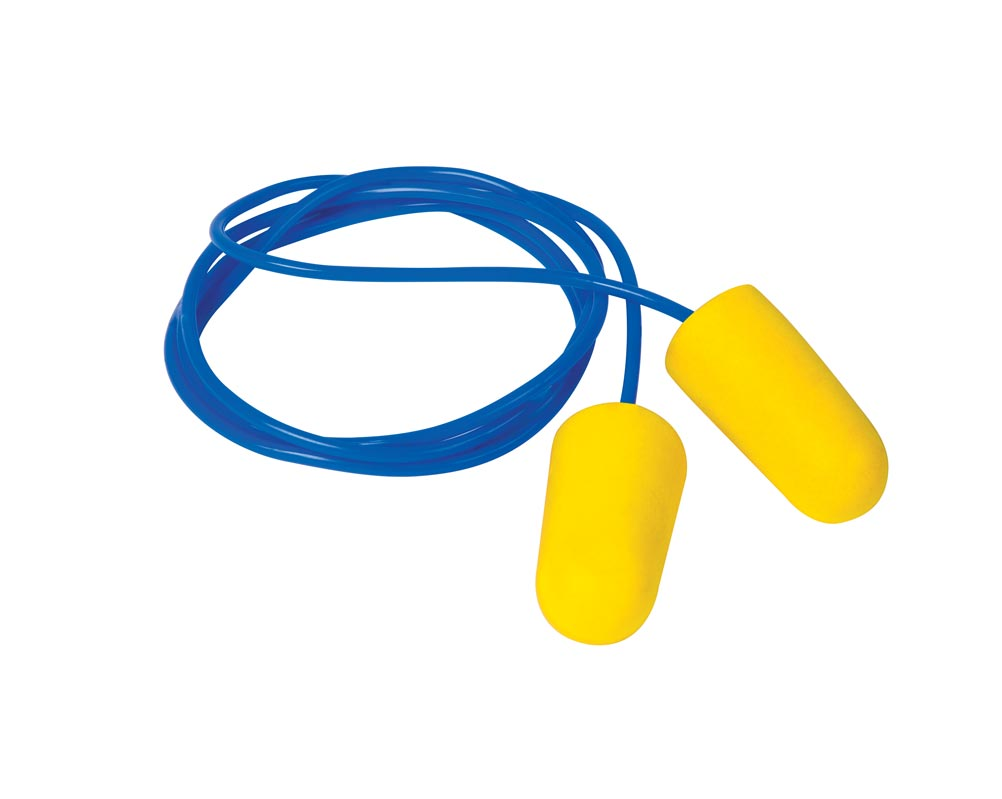 force360-corded-earplugs-hearing-protection-hwrx971