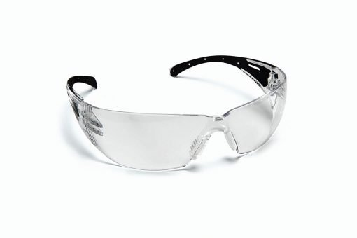 Force360-Eclipse-Safety-Specs-Clear-EFPR808