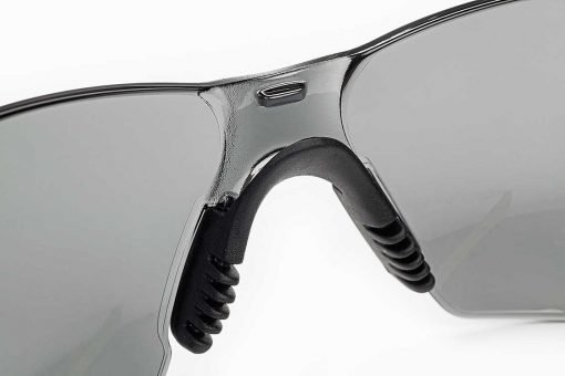 Force360-Eclipse-Safety-Specs-Nose-Smoke