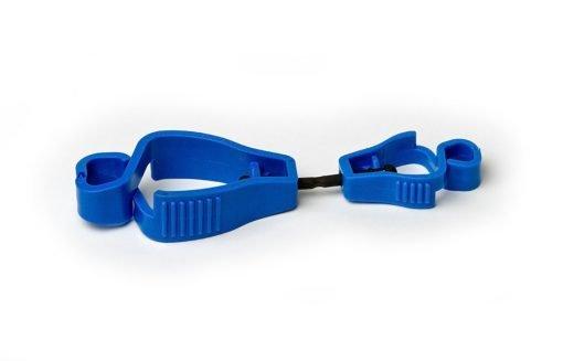 Glove-Clips-Blue-GWORX700