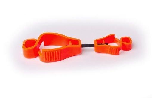 Glove-Clips-Fluro-Orange-GWORX700