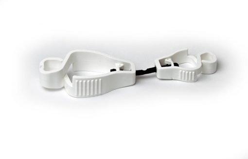 Glove-Clips-White-GWORX700