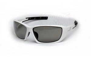 Mack Flyer Polarised Safety Glasses ME526