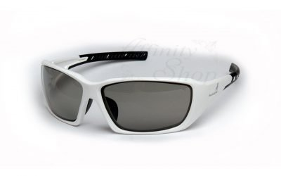 Mack Flyer Polarised Safety Glasses ME526