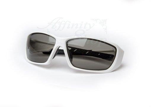 Mack-Flyer-Polarised-Safety-Glasses-ME526_7304