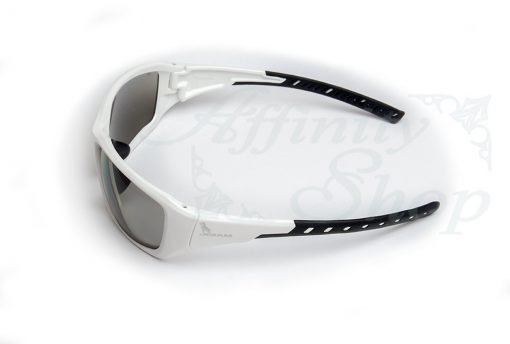 Mack-Flyer-Safety-Glasses-ME526