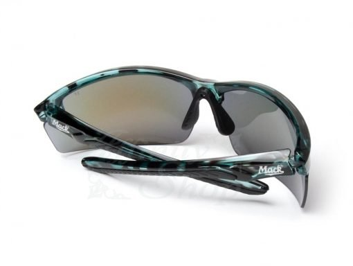 Mack-Force-Safety-Glasses-Blue-Mirror-Back