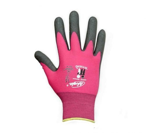 McGrath Ninja Gloves Charity Foundation MG4001