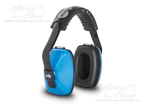 Base 1 Earmuff buy Force360 Hearing Protection online WRX900