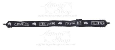 chin strap hard hat accessories force360 tuffguard clearview chin strap