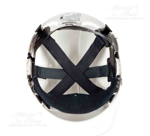 harness replacement hard hat replacement product premium six point design