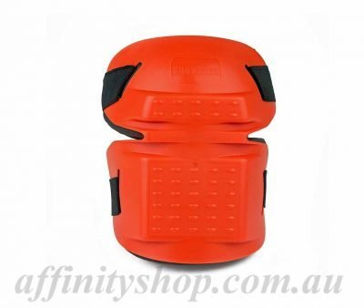 knee pads frontier tradesman knee protection product kp606