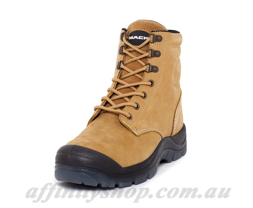 mack boot charge leather work boots mkcharge