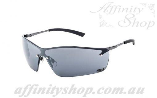 mack wingman safety glasses me511 work eyewear metal frame