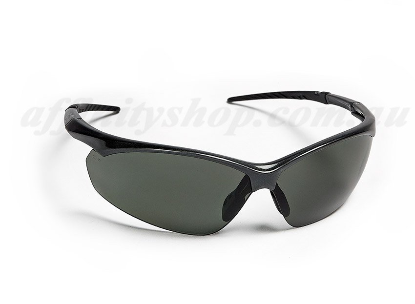 1bc0245a7b0c5 Flight Polarised Safety Glasses Force360 Polarized Work Specs FPR902