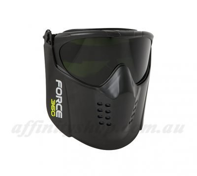 guardian plus shade 5 visor work combo fpr862
