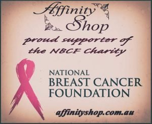 NBCF Charity Support Breast Cancer Cause Force360