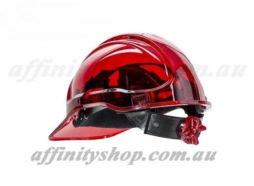 ratchet hard hats buy work caps online