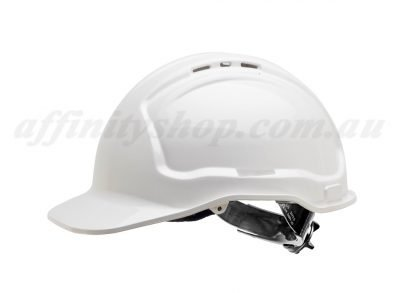 Ratchet Hard Hat Premium Type 1 fpr57