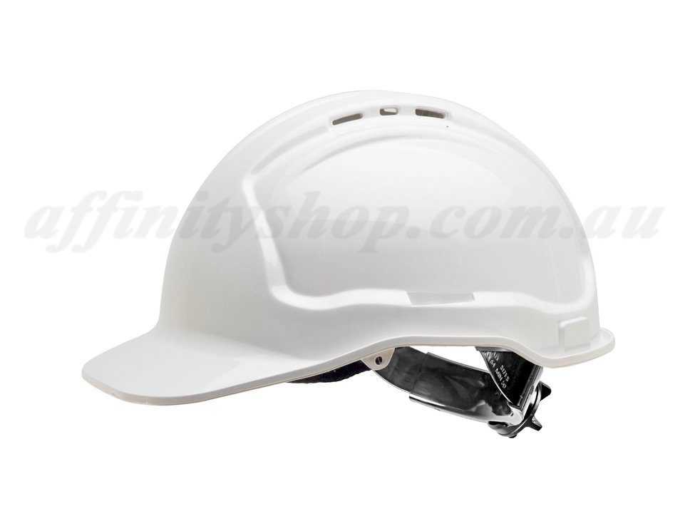 Ratchet Hard Hat Premium Type 1 fpr57