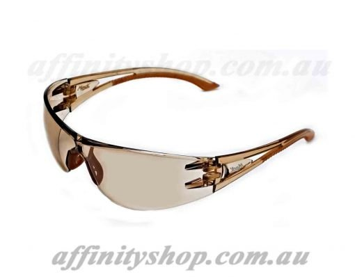 vx2 safety specs brown mack mevx2cb