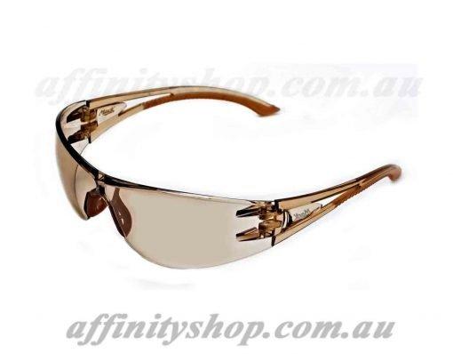 vx2 safety specs brown mack mevx2cb