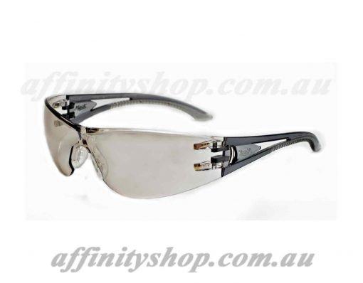 vx2 safety specs charcoal mack mevx2cc