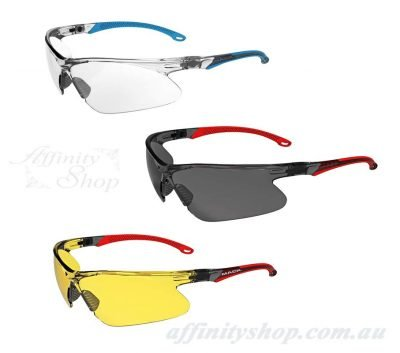 mack wave safety specs mkwave