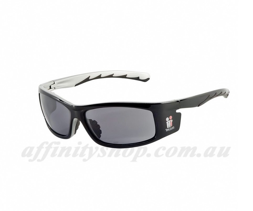 mcgrath mack man safety glasses mg507 charity product