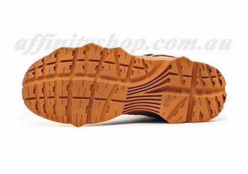 mack octane work boots sole mkoctanez