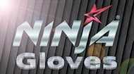 Ninja Gloves. Wide Range of Ninja Work Gloves including: HPT, Gripx, Ice, Maxim, Razr, Cut 5 Synthetics