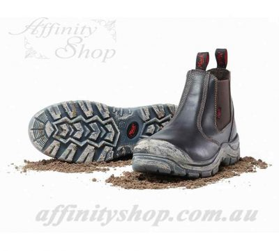 mack piston work boots safety footwear boot mkpiston